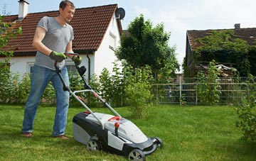 garden maintenance Harlow, Essex