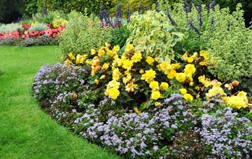 Harlow gardeners can maintain your garden
