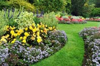 free Harlow garden maintaining quotes