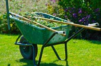 rated Essex garden maintenance companies
