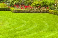 free Harlow garden lawn mowing quotes