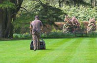 Essex lawn mowing services